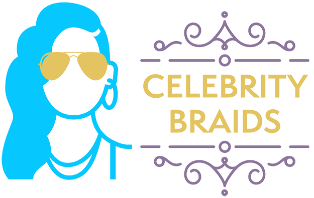 Celebrity Braids